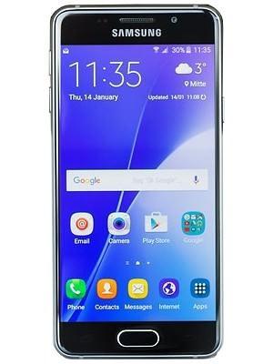 Samsung Galaxy A5 (2017) (A520)