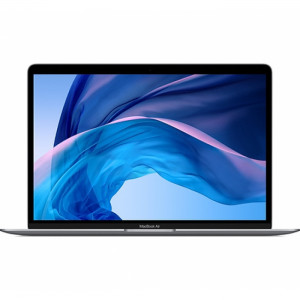 Apple MacBook Air 13.3'' (2017)