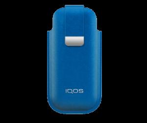 Чехлы для IQOS
