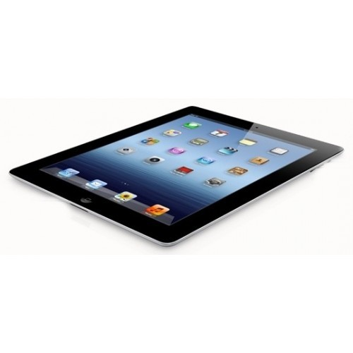 Apple iPad 2/3/4