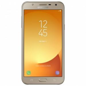Samsung J701 Galaxy J7 Neo