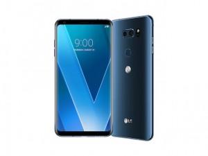 LG H930 / H930DS V30 / V30+