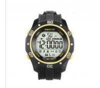 Фитнеc часы для бега и плавания xWatch DBT-SW1