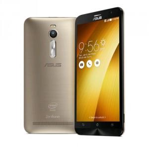Asus Zenfone 2 (ZE551ML/ZE550ML)