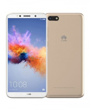 Huawei Y5 (2018) / Y5 Prime (2018) / Honor 7A