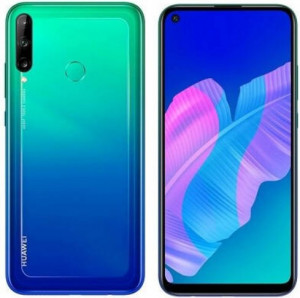 Huawei Y7p (2020)