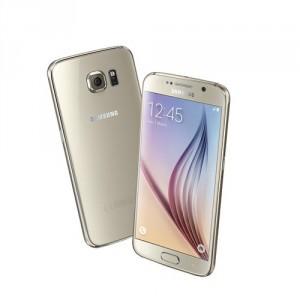 Samsung Galaxy S6 Duos (G920F/G920D)