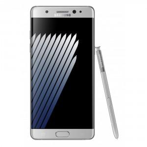 Samsung Galaxy Note 7 Duos (N930F)