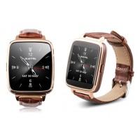 Смарт часы Smart Watch DBT-W5