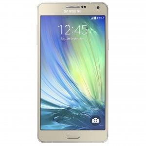 Samsung Galaxy A7 (A700H/A700F)