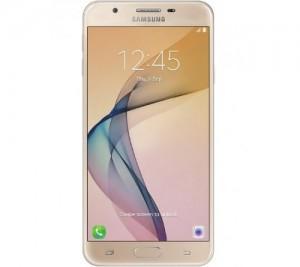 Купить чехол для Samsung (Самсунг) G570F Galaxy J5 Prime (2016)