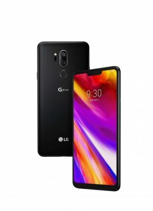 LG G7+ / LG G7 ThinQ