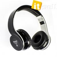 Bluetooth стерео гарнитура COCO 306