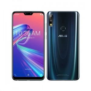 Asus Zenfone Max Pro M2 (ZB631KL)