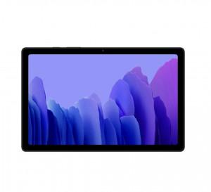 Samsung Galaxy Tab A 7 10.4 (2020)