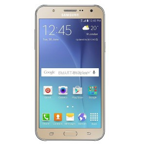 Samsung Galaxy J7 (J700H)