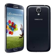 Samsung Galaxy S4 mini (i9192/i9190/i9195)