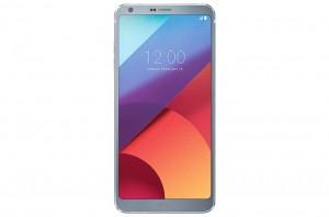 LG G6 / G6 Plus H870 / H870DS