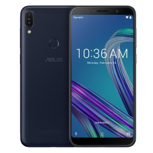 Asus Zenfone Max Pro M1 (ZB601KL / ZB602KL)