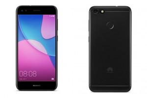 Huawei Y6 Pro (2017) / P9 Lite Mini