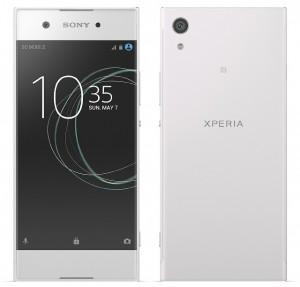 Sony Xperia XA1 / XA1 Dual