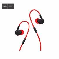 Bluetooth наушники HOCO ES1 Sport