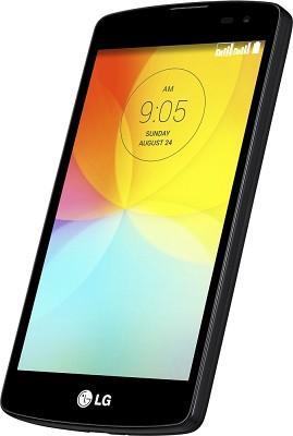LG D295 L Fino Dual