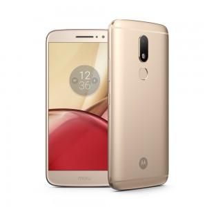 Motorola Moto M (XT1663)