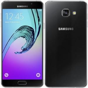 Samsung Galaxy A7 (2016) (A710F)