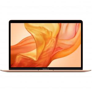Apple MacBook Air 13 (2018)