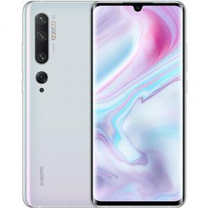 Xiaomi Mi Note 10 / CC9 Pro