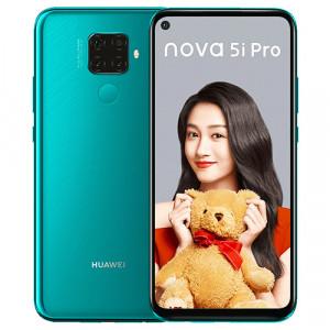 Huawei Nova 5i Pro / Mate 30 Lite