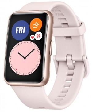 Аксессуары для Huawei Watch Fit / Honor Watch ES