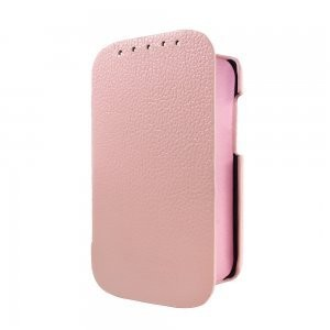 Чохол-книжка Melkco Leather Case Jacka Face Cover Book for HTC Desire C (4 цвета) в магазине itsell.ua