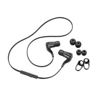 Беспроводная гарнитура Plantronics BackBeat GO 2 Stereo multipoint