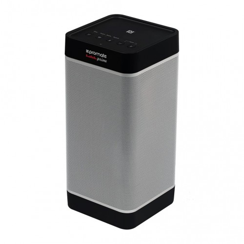 Bluetooth колонка Promate - Prime 20Watts Wireless Tower Speaker with Pro-Connect Technology