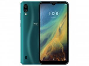 ZTE Blade A5 (2020)