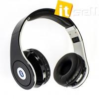 Bluetooth стерео гарнитура COCO 303