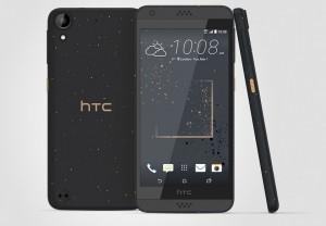 HTC Desire 530 / 630