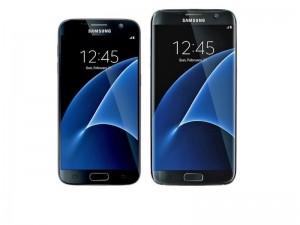Samsung Galaxy S8+ (G955)