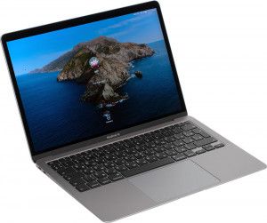 Apple MacBook Air 13.3'' (2020)