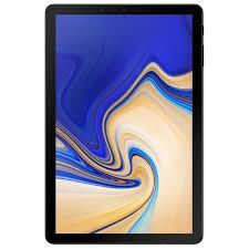Samsung Galaxy Tab S4 LTE 10.5 (T835)