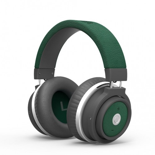 Купить Bluetooth наушники Promate - Astro Ergonomic Over-Ear Stereo Wireless Headset за 999 грн