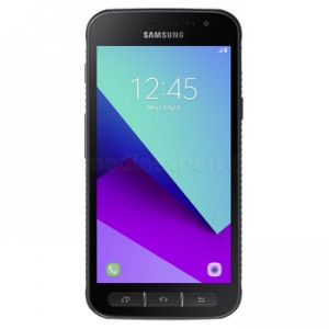 Samsung Galaxy Xcover 4 SM-G390