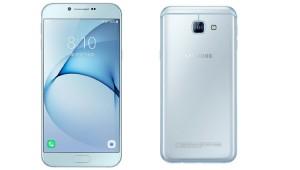 Samsung Galaxy A8 (2016) (A810)