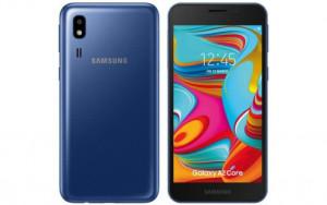Samsung A260F Galaxy A2 Core