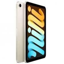 """Apple iPad Mini 8.3"""" (2021)"""