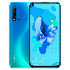 Huawei Nova 5i / P20 lite (2019)