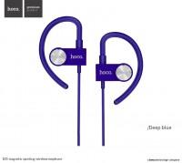 Bluetooth наушники HOCO ES5 Magnetic Sport