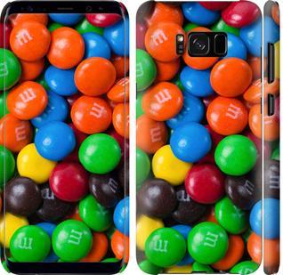 Чехол на Samsung Galaxy S8 MandMs